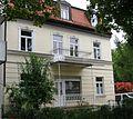 Hirschgartenallee 49 Muenchen-2.jpg
