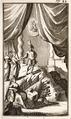 Histoire-de-Guillaume-III-MG 0103.tif