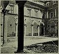 Histoire de l'art pendant la Renaissance (1889) (14779337132).jpg