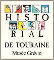 HistorialdeTouraine2.JPG