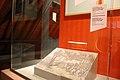 Historisch Museum Den Briel 13.jpg