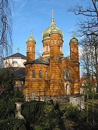 Historischer Friedhof mit Russisch-Orthodoxer Kapelle.jpg