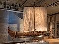 Historiska Museet DSC00793 23.jpg