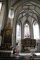 Hl. Apostel Andreas (Klausen) 05.JPG