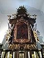 Hl. oltář Stříbrná Skalice.jpg