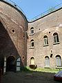 Hoboken Fort VIII 11.JPG