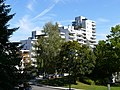 Hochhaus Botnang7.jpg