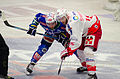 Hockey pictures-micheu-EC VSV vs HCB Südtirol 03252014 (21 von 180) (13668423104).jpg