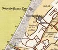 Hoekwater polderkaart - Vinkeveldpolder.PNG