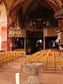 Hohenkirchen Kirche Innenraum 119.JPG