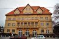 Hohenschönhausen Alte Feuerwache 01.jpg