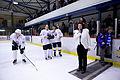 Hokeja spēlē tiekas Saeimas un Zemnieku Saeimas komandas (6818399937).jpg