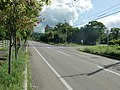Hokkaido Prefectural Route 264-Ending Point.jpg