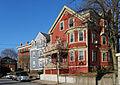 Holden Street Providence.jpg