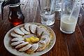 Holländische Pfannkuchen, Suriname (11988126603).jpg