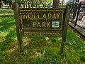 Holladay City Park.jpg