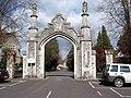 Hollybrook Cemetery, Southampton - geograph.org.uk - 13672.jpg