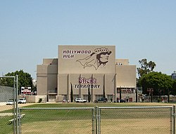 HollywoodHighSchool.jpg