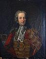 Holy Roman Emperor Francis I.jpg