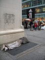 Homeless person in New York City.jpg