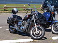 Honda 800 Shadow pic2.JPG