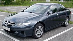 Honda Accord front 20080521.jpg