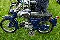 "Honda C200 ""90"" (1965) - 14477587476.jpg"