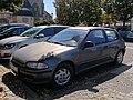 Honda Civic (31756414238).jpg