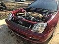 Honda prelude turbo engine bay.jpg