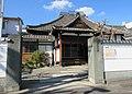 Hondenji Temple Sakai City.jpg