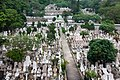 Hong Kong China St-Michaels-Cemetery-01.jpg