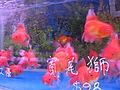 Hong Kong Goldfish Market IMG 5465.JPG