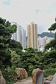 Hong Kong Nan Lian Garden IMG 4887.JPG