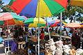 Honiara SDA Market, Solomon Islands, 2011. Photo- Yvonne Green - DFAT (12784105574).jpg