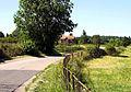 Hoo Cottages - geograph.org.uk - 202442.jpg