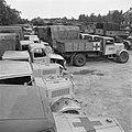 Hoofdkwartier van het Rode Kruis te Alphen aan den Rijn, Bestanddeelnr 900-4859.jpg