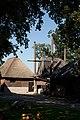 Hoogland2626.jpg