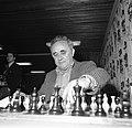 Hoogovenschaaktoernooi 4 Geller, 5 Sosonko, kop, Bestanddeelnr 928-9967.jpg