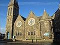 Hope Park Parish Church, Jan 2012 (1).jpg