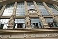 Horloge et Statue Facade Gare du Nord.jpg