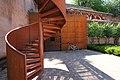 Hornbach-Abtei-62-Treppe zur Abtei-2019-gje.jpg
