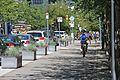 Hornby Separated Bike Lane.jpg