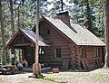 Horseshoe Lake Fireguard Station.jpg
