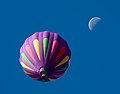 Hot air balloon and moon.jpg