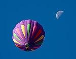 Hot air balloon and moon.jpg
