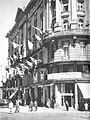 Hotel Bristol przed 1950.jpg