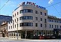 Hotel Gloria Palac - panoramio.jpg
