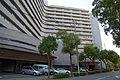 Hotel Pearl City Kobe01s5s4272.jpg