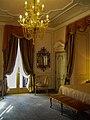 Hotel San Zulian San Marco, 30100 Venice, Italy - panoramio (13).jpg