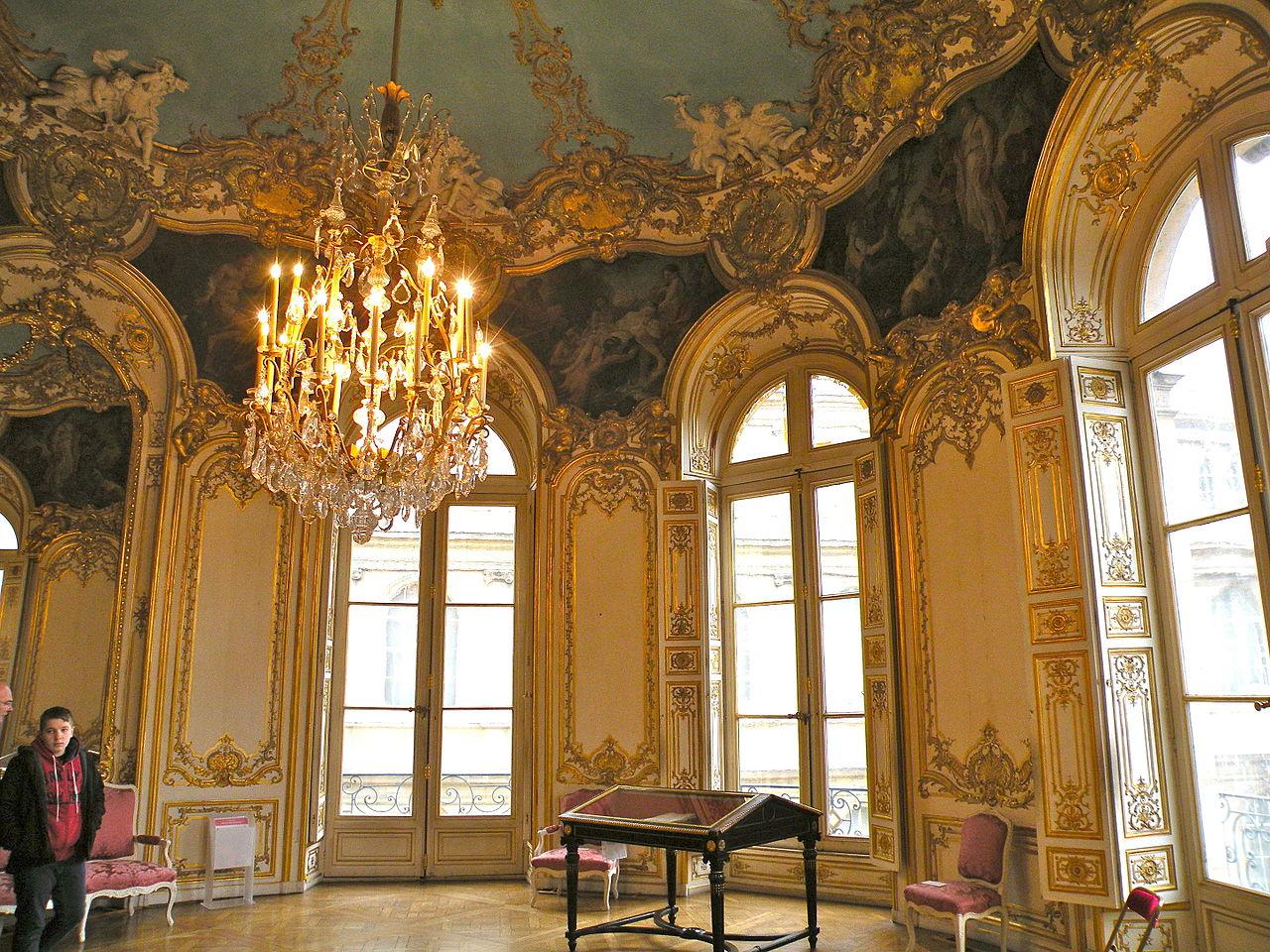 Hotel Salon De Provence Premiere Clabe